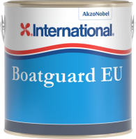 Boatguard EU International