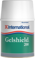 Gelshield 200 International