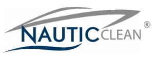 Logo marca Nautic Clean