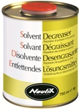 Solvent Degreaser SD Nautix