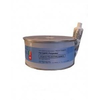 Stucco Poliestere Fill Polyester 1 kg