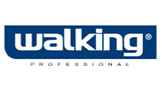 Logo marca Walking