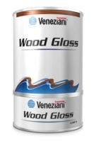 Wood Gloss Veneziani
